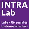 Logo_INTRALab_Quadrat_100x100