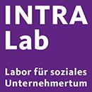Logo_INTRALab_Quadrat_130x130