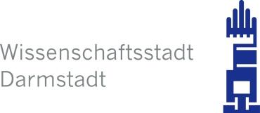 A3_Darmstadt-Logo_rgb-3c