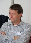 Wolfgang Dreyer